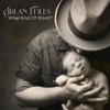 What Kind of World? - Arlan Feiles