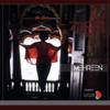 Mehreen - Dip Nibhiyache Jhore  arte