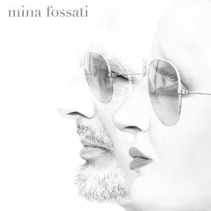 Mina & Ivano Fossati - Mina Fossati