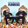 Flowers (feat. Jaykae) - Single