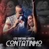 L�o Santana & Anitta - Contatinho