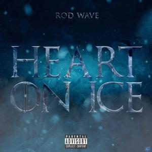 Heart On Ice - Single