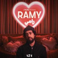 Télécharger Ramy, Season 2 Episode 10