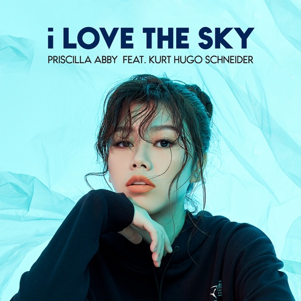 I Love the Sky (feat. Kurt Hugo Schneider) - Single