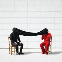 Shadowboxing-Mute Choir