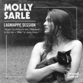 Molly Sarlé - Thirteen