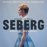 Seberg - Official Soundtrack