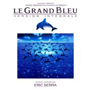 Deep Blue Dream - Eric Serra