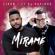 Mirame (feat. Dj Pakinho) - Lirow