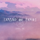 expand or expire. - Peak (feat. Daju)