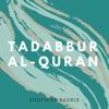 Tadabbur Al-Quran