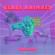 Glass Animals Your Love (Déjà Vu) - Glass Animals