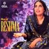 Best of Reshma