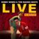 Jesus Knows (Live) - Bobby Bones & The Raging Idiots