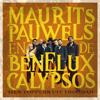 Maurits Pauwels en de Benelux Calypsos - Dood artwork