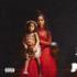 Jessie Reyez - Far Away MP3