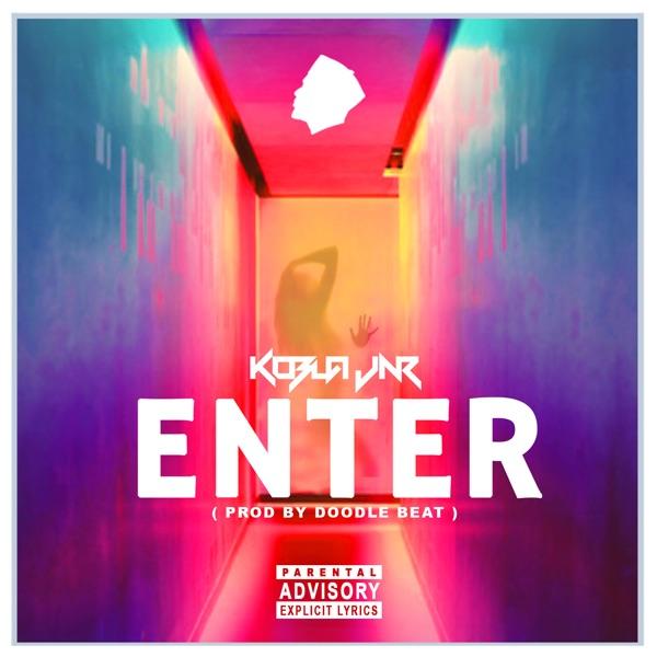 Enter - Single