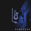 Kush Kush - I'm Blue artwork