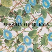 Mission Of Burma - Dead Pool