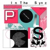 In The Sync by POLYSICS