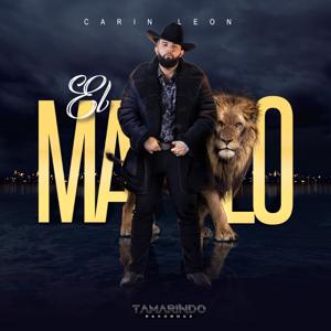 Carin Leon - El Malo