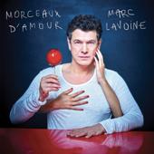 Morceaux d'amour : Best Of