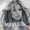 Menina Solta - Giulia Be mp3