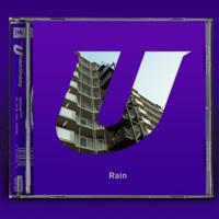 Rain-KEN THE 390