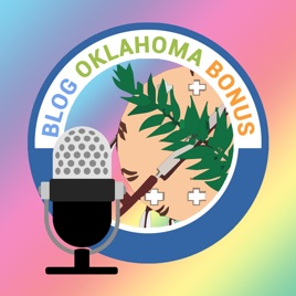 Blog Oklahoma Podcast: Blog Oklahoma Bonus #14: Clockify on