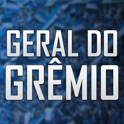 Geral do Grêmio - Geral do Grêmio