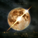 SUPERMOON - Single