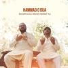 Hammad O Dua Single