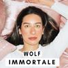 Wolf - Immortale artwork