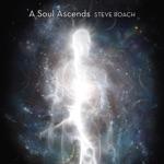 Steve Roach - In Present Space