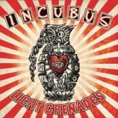 Incubus - Dig