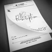 The Prescription - Eric Thomas