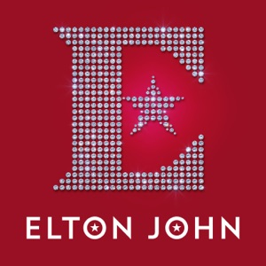 Elton John - Rocket Man (I Think It's Going To Be a Long Long Time)