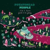 Potatohead People - El Himno De La Barbería