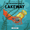 Lakeway - Highs & Lows artwork