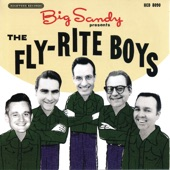 The Fly-Rite Boys - D. Of L. Boogie