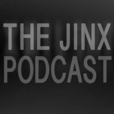 The Jinx Podcast
