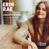 Erin Rae - You Must Ask the Heart