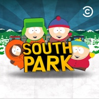 Télécharger South Park, Season 23 (Uncensored) Episode 10