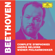 Beethoven: Complete Symphonies - Vienna Philharmonic & Andris Nelsons
