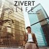 Zivert - Life (Ohne Ere Remix)