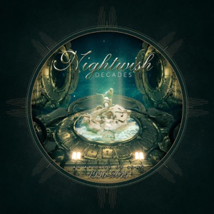 Nightwish - Nightwish (Demo, Remastered)