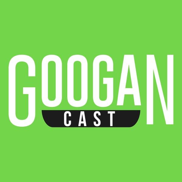 Googan Cast