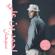 Subhana (Habibi Funk 012) - Single - Ahmed Ben Ali