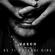 Vasco Rossi - Se ti potessi dire