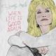 Dolly Parton - When Life Is Good Again MP3